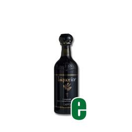 LIQUIRIZIA CAFFO CL 50
