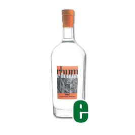 RHUM RHUM BLANC PMG CL 70