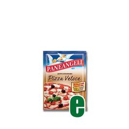 PIZZA VELOCE PANEANGELI GR 26