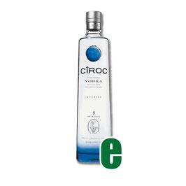 CIROC CL 100