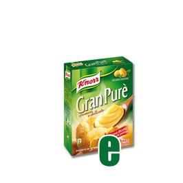 GRAN PURE' X 3 BUSTE - GR 225