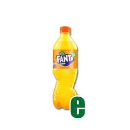 FANTA 0,90 LITRI