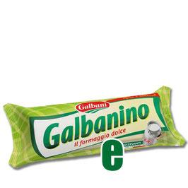 GALBANINO GR 850 FLASH