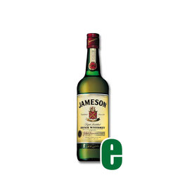 JAMESON CL 70