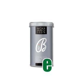 CAFFE' MOKARABICA LATTA GR 250