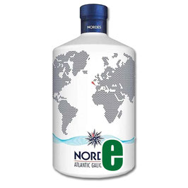 JEROBOAM GIN NORES CL 300