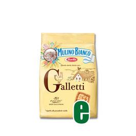 GALLETTI GR 350