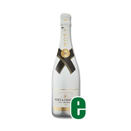 CHAMPAGNE MOET & CHANDON ICE IMPERIAL 0,75 LITRI