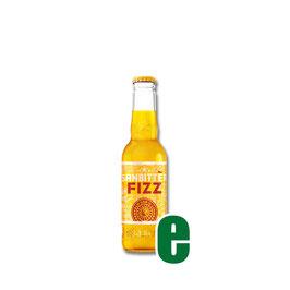 SANBITTER FIZZ CL 25