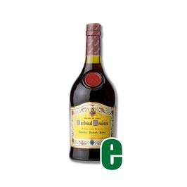 CARDENAL MENDOZA GRAN RESERVA CL 70