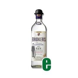 BROKER'S DRY CL 70