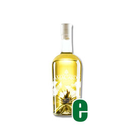 GRAPPA AL CARCIOFINO SELVATICO DELL'ETNA CL 50
