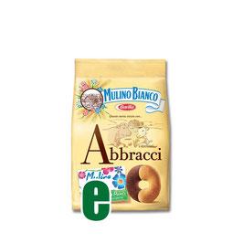 ABBRACCI GR 350