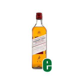 JOHNNIE WALKER RYE CL 70