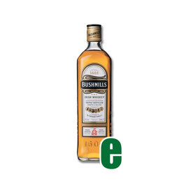 BUSHMILLS ORIGINAL CL 70