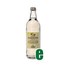 LA NOSTRA GAZZOSA LURISIA ML 750