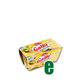 GALBI VANIGLIA GR 110 X 2