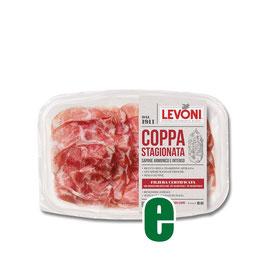 COPPA STAGIONATA GR 80 LEVONI