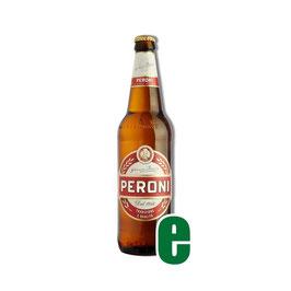 BIRRA PERONI CL 66