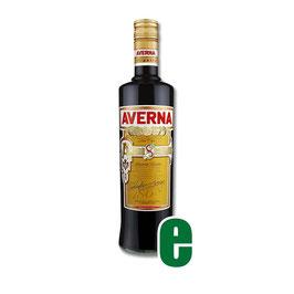 AVERNA CL 100