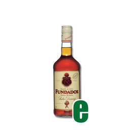 FUNDADOR CL 70