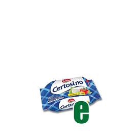 CERTOSINO GR 100