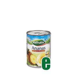 ANANAS ALLO SCIROPPO GR 565