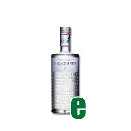BOTANIST CL 70