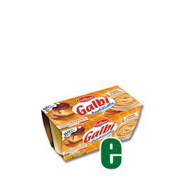 GALBI CARAMELLO GR 110 X 2