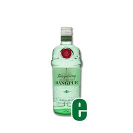 TANQUERAY RANGPUR CL 70