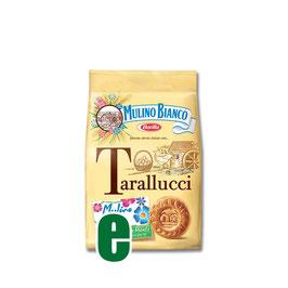 TARALLUCCI GR 350