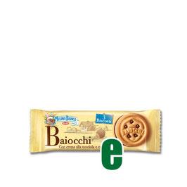 BAIOCCHI GR 28