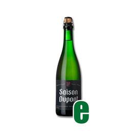 BIRRA SAISON DUPONT CL 75