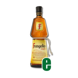 FRANGELICO CL 70