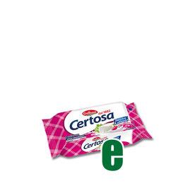 CERTOSA SENZA LATTOSIO GR 165