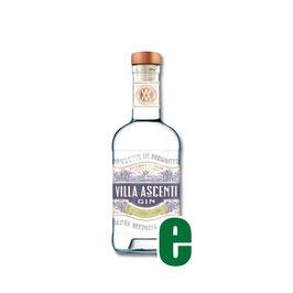 GIN VILLA ASCENTI CL 70