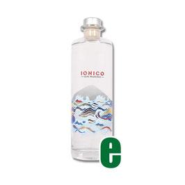 IONICO GIN CL 70