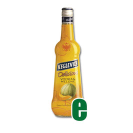 KEGLEVICH MELONE CL 100
