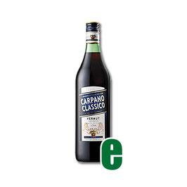 CARPANO CLASSICO CL 100