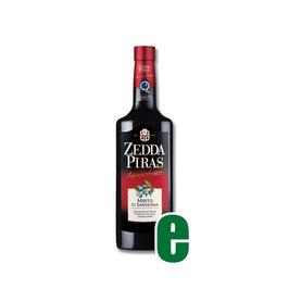 MIRTO ROSSO ZEDDA & PIRAS CL 70