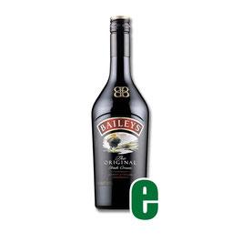 BAILEYS CL 100