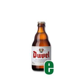 BIRRA DUVEL CL 33