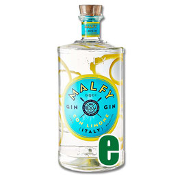 GIN MALFY LIMONE MAGNUM CL 175