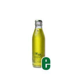 CEDRATA TASSONI SODA CL 18