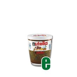NUTELLA GR 200
