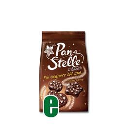 PAN DI STELLE GR 350