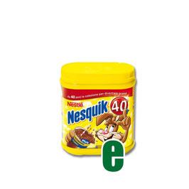 NESQUIK CACAO POLVERE GR 500