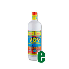 VOV CL 70