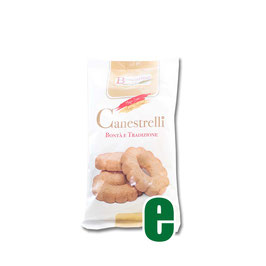 CANESTRELLI CLASSICI BOSCARINO GR 200