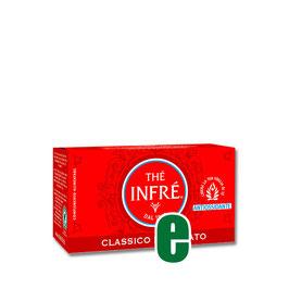 THE' INFRE' CLASSICO DETEINATO X 23 FILTRI GR 34,5